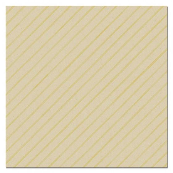 No. 2 in Cadmium Yellow