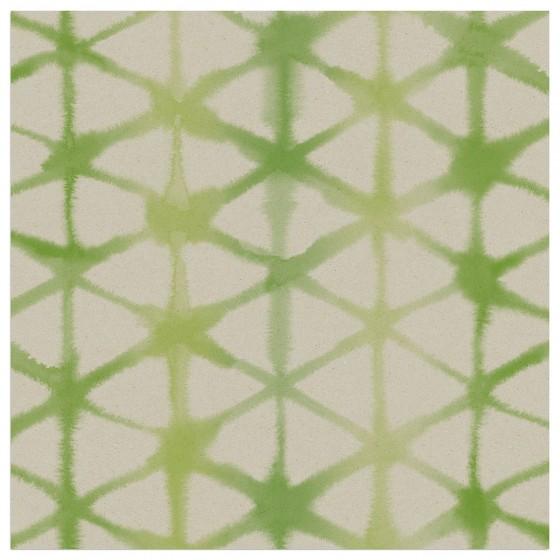 MORPH in Leaf Green