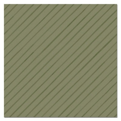 No. 2 in Sap Green