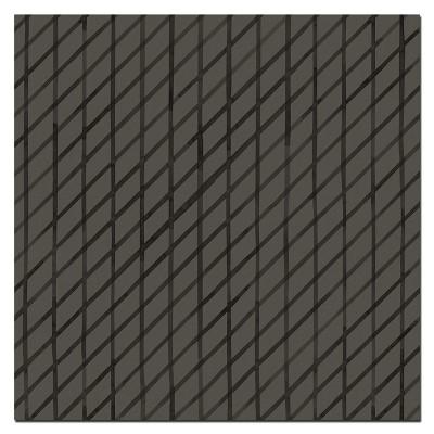 No. 3 in Black Ink