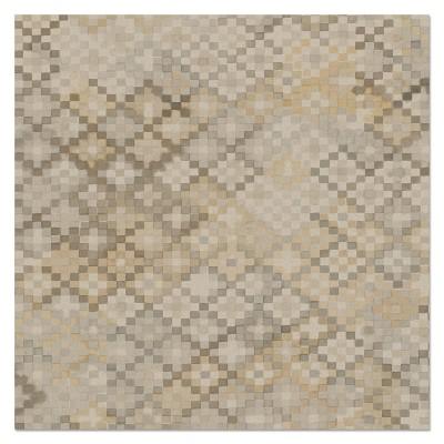 Tapestry in Sand