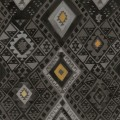 KILIM in Midnight